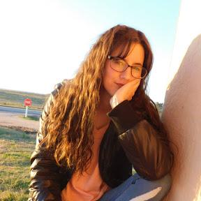 Erika Silvera