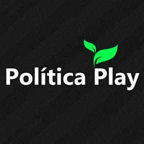 Política Play