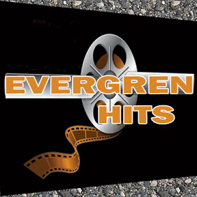 Evergreen Old Hits