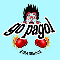 Go Pagol