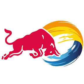Red Bull Skateboarding