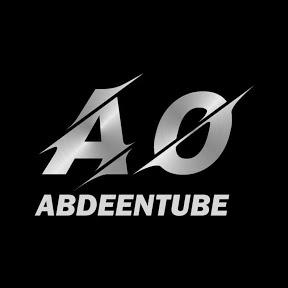 AbDeenTube