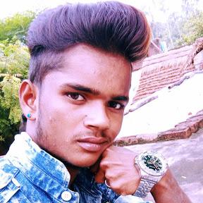 S.Vikram Kumar भोजपुरी डांस वीडियो