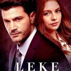 اللطخة - Leke