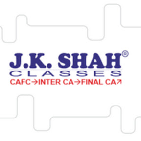 J. K. Shah Classes