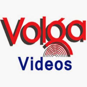 Volga Video