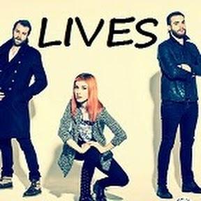 Paramore Show