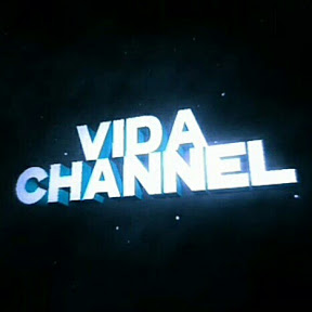 VIDA Channel