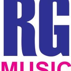 Rajasthani Gorband Music HD