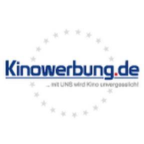 Kinowerbung.de
