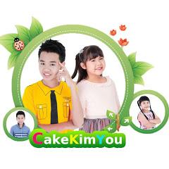 cakekimyou เค้กคิมยู