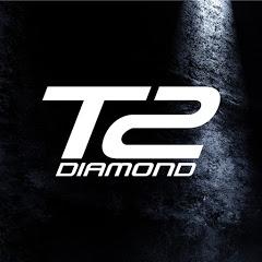 T2 Diamond