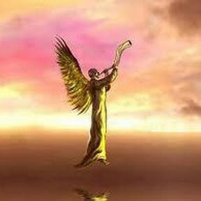 Arcangel z