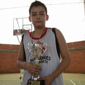 Miguel Angel Camacho