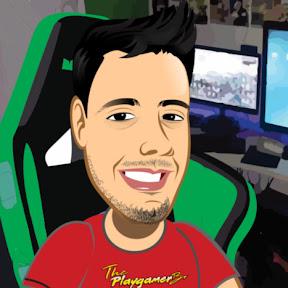 ThePlaygamerBr