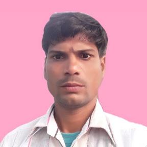 prem pal Kashyap