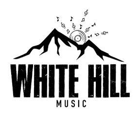 White Hill Music