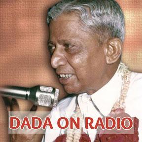 Dada on Radio