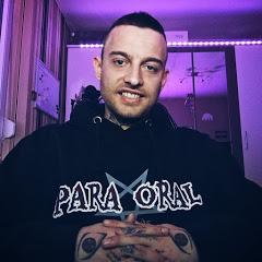 Paramoral