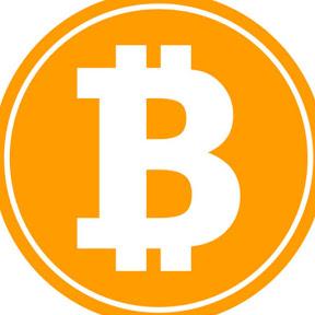 Bitcoin Earn Library