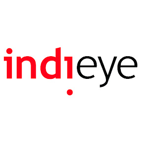 Indi Eye