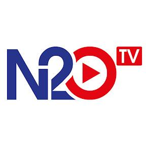 N2O TV