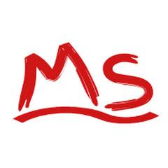 MadShenans