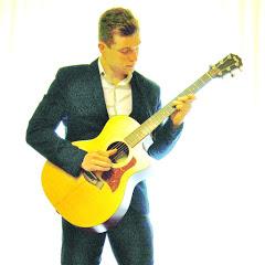 Margheri Guitar