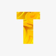 TTG GAMES 10