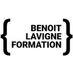 Benoit Lavigne