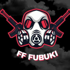 FF FUBUKI