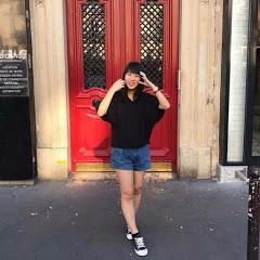 巴黎練習曲Paris Etude