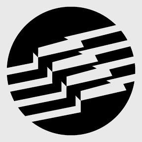 Hysteria Records