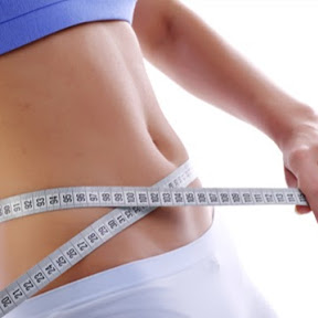 Tips How to Become Slim