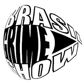 Brasil Grime Show