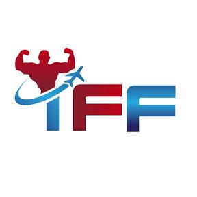 TFF - TraFoFit