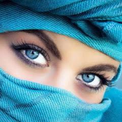عيون المشاهد