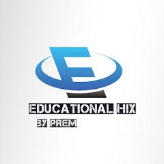 Educational HiX