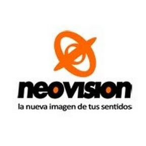 Neovision Monterrey