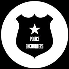 Police Encounters