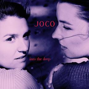 JOCO (official)