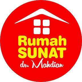 Rumah Sunat dr. Mahdian