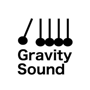 Gravity Sound