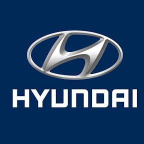 Hyundai Quang Ngai
