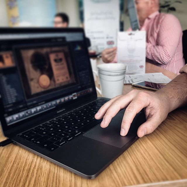 First round of editing the product shots for gelicity_uk. . . . #Edit #photoediting #meeting #videography #photography #northwales #business #smallbusiness #photo #smallbusiness #digitalmarketing #productshots #adobe #canon #photoshop #lightroom