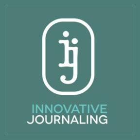 Innovative Journaling