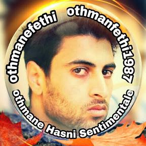 Cheb Hasni Othmane Fethi