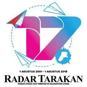 Radar Tarakan Official