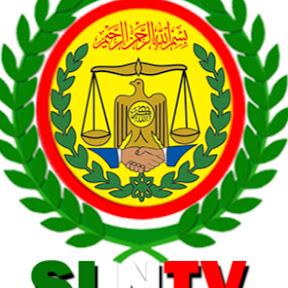 SLNTV SOMALILAND