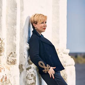 Ольга Филиппова - Стиль Жизни